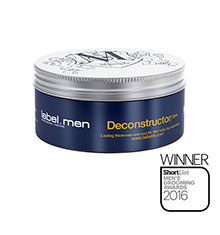 label.men Deconstructor 50ml