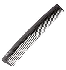 label.m Jumbo Comb: Anti Static