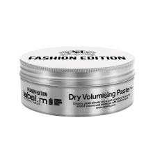 label.m Dry Volumising Paste