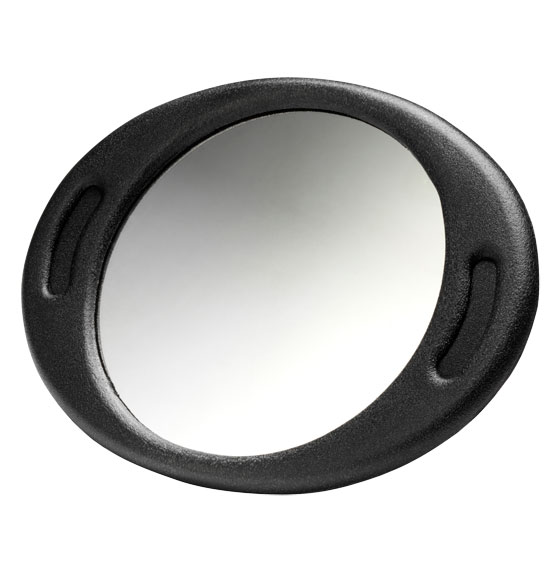 label.m Back Mirror