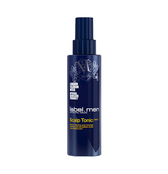 label.m Scalp Tonic 150ml