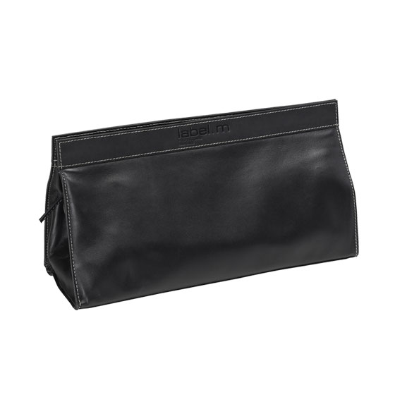 label.m Tool Bag