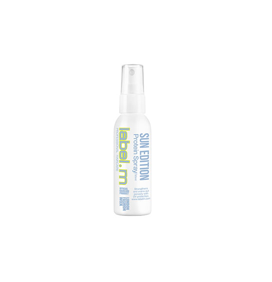 Protein Spray 50ml