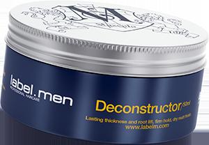 Deconstructor