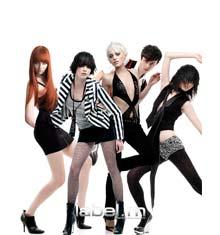 label.m campaign 2007