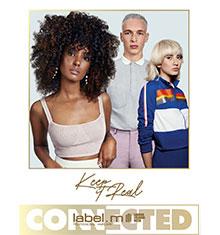 label.m campaign 2020
