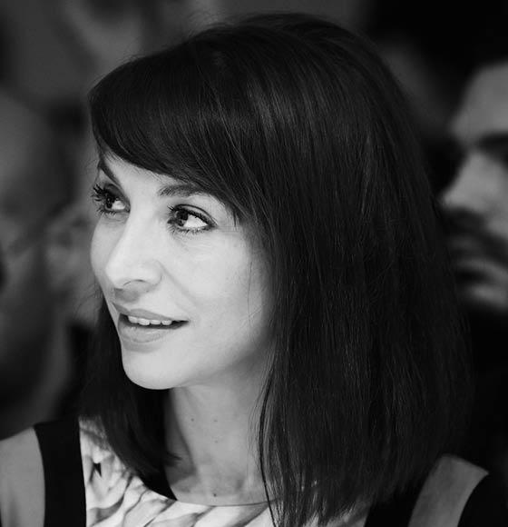 Sacha Mascolo-Tarbuck