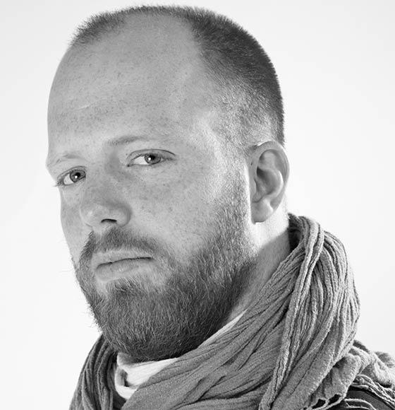 Philipp Haug