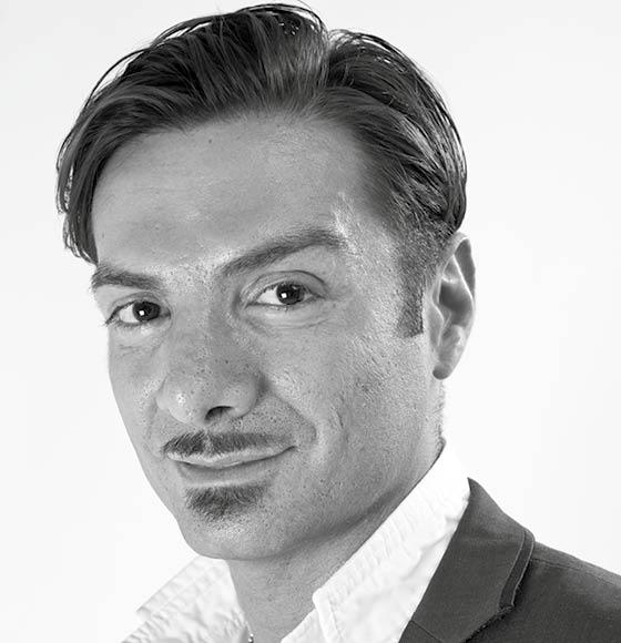 Francesco Fontana
