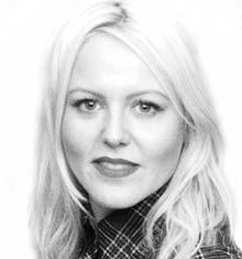 Indira Schauwecker