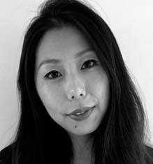 Chie Sato