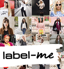 Label-me