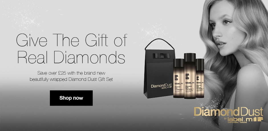 Diamond Dust Trio