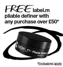 Free label.m pliable definer